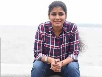Mumbai's Harini Rana picked in ICC Future Leaders Programme