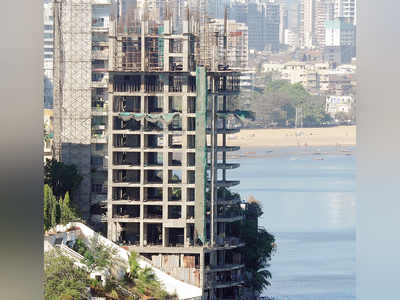 Property sites will have to register with MahaRERA