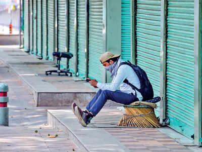 Telecom firms to opt for EMI moratorium