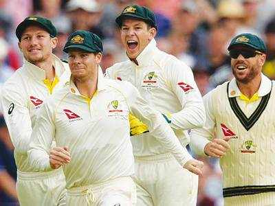 Impossible Aussie bowlers didn't know of ball tampering: Fanie de Villiers