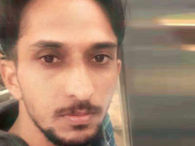 31-year-old Haryana native shot dead at LA grocery store