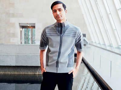 Shanay Jhaveri infuses new life into Met Breuer galleries at NYC's Metropolitan Museum of Art