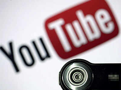 YouTube creators fret over new child protection rules