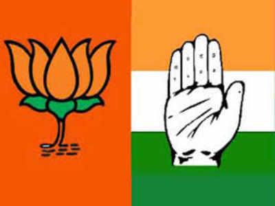 Karnataka Hindu terror debate: Rahul Gandhi's close aide Madhu Goud Yakshi tells state leaders to steer clear of BJP's trap
