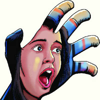 Kerala sexual assault case: NCW summons Poonjar MLA PC George
