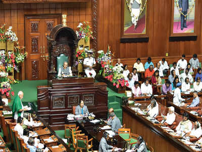 Karnataka Budget 2020: What's in it for Bengaluru?
