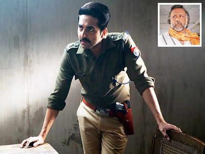 Article 15 director Anubhav Sinha: Ayushmann Khurrana is a heroic yet realistic cop