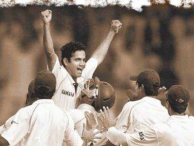 Irfan Pathan: People had different perception about my bowling after role change