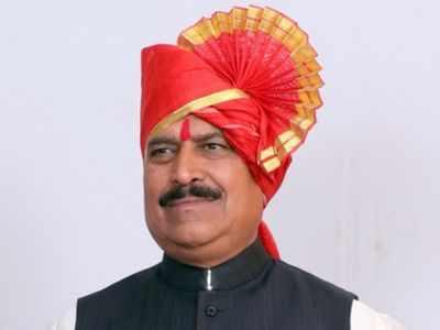 Union Minister Suresh Angadi dies of Coronavirus