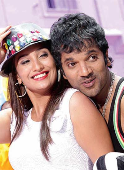 Movie review: Kwatle Satisha