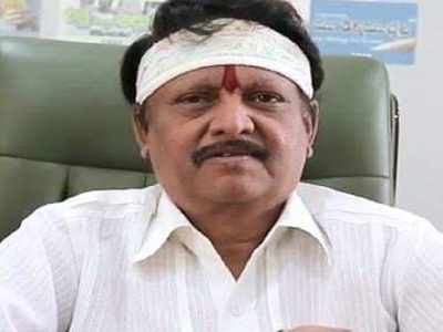 Tollywood director Kodi Ramakrishna no more