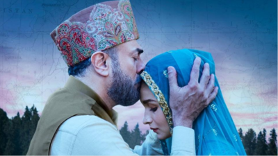 Watch Raazi Trailer: Alia Bhatt as Sehmat promises another powerhouse performance in this Meghna Gulzar film