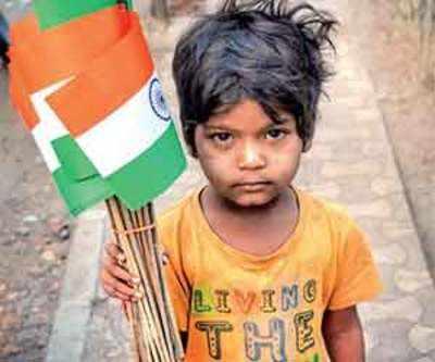 Kabhie 'Khushi'... kabhi gham...
