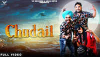 Latest Punjabi Song 'Chudail' Sung By Preet Syaan Gopi Longia And Soni