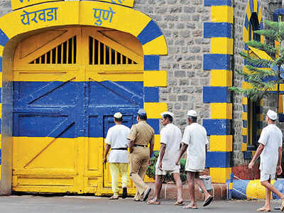 State prisons to go paperless this year