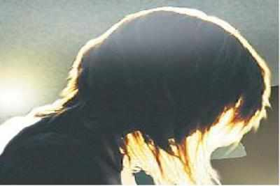 Four youths held for repeated rape of 3 teenagers