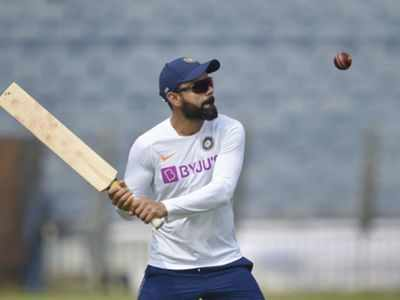 Virat Kohli: I don't think pitch will play that big a factor in Pune