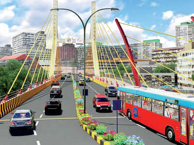 Byculla ROB to be revamped, new bridge to be built