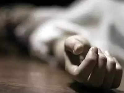 One dead, four injured in accident on ISKCON flyover