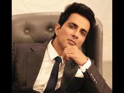 Illegal construction case: Bombay HC extends relief to Sonu Sood till January 13