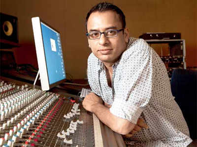 Composer and music educator Ashutosh Phatak on new music app can turn singers into star performers