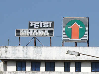 MHADA to auction builder's properties to compensate buyers