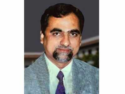 Judge Loya case to be opened based on 'evidence': Maharashtra minister