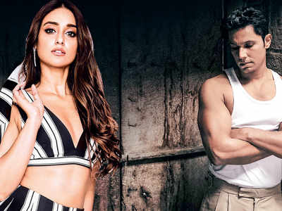 Ileana D'Cruz and Randeep Hooda to tackle colour bias with comedy in Unfair And Lovely