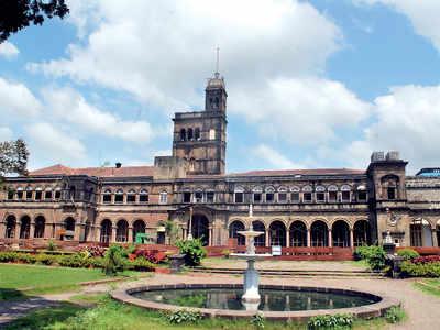 Varsities can now adopt NEP: UGC vice chairman