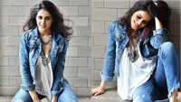 Ageing is a privilege, says Genelia Deshmukh