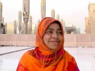 AR Rahman's mother Kareema Begum passes away