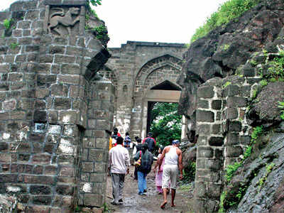MTDC bid to give Junnar a tourism tehsil tag soon