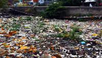 Aurangabad: Nullahs clogged, civic body warns people of action