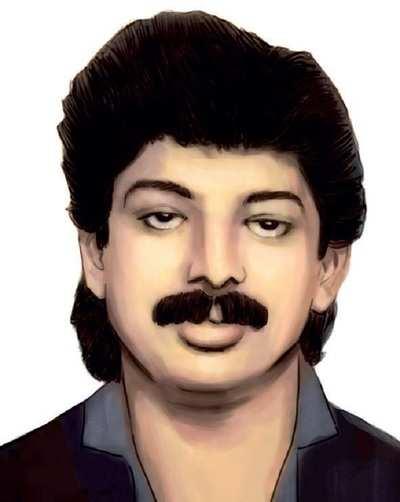 Sensational 1992 murder case: Amar Alva's murder accused walks free