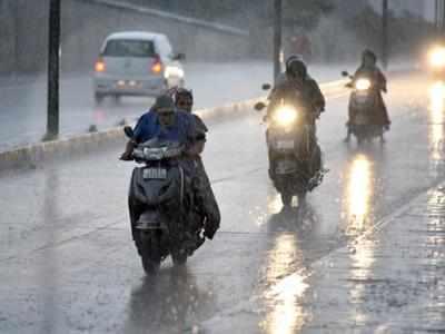 IMD issues red alert in coastal Karnataka for July 11