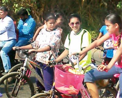 Badlapur cycling tragedy: FIR filed against Badlapur cycle race organisers