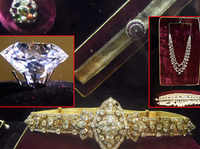 Hyderabad: Nizams famed jewels to go under hammer in NY
