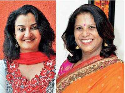 No anticipatory bail for Manjula, others