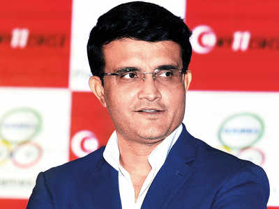 Diwali 2019: Sourav Ganguly to join festivities at BCCI headquarters in Mumbai?