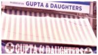 Ludhiana man names medical shop 'Gupta and Daughters'