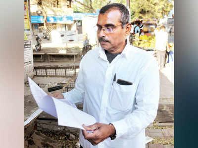 Farmer scores against MSEDCL in legal battle