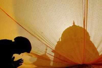 Temple, gurdwara in UK get govt funds for security