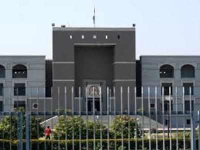 RTE: HC asks govt to reply on contempt plea