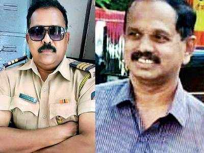Within 24 hours, Mumbai police loses 4 constables to Covid-19