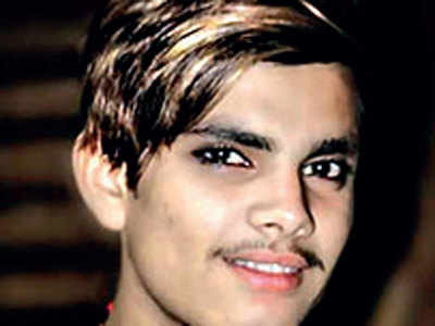 Dalit youth 'murdered' during drunken brawl in Vadodara