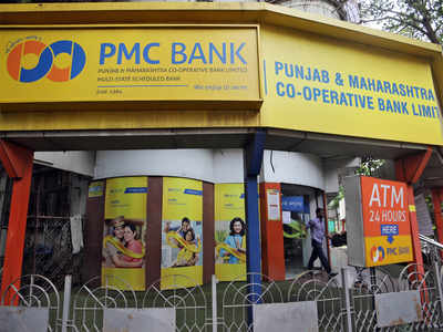 PMC account holders say they have no means to celebrate festivals