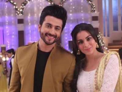 TRP Report: Kundali Bhagya regains top position; The Kapil Sharma Show makes a surprising entry