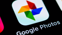 New 'Memories' update introduced to Google Photos app