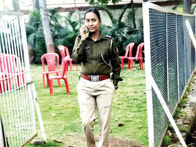 Yerawada PS to get an all-women detection branch