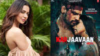 Rakul Preet: My role in 'Marjaavaan' is like Rekha ji's in 'Muqaddar Ka Sikandar'